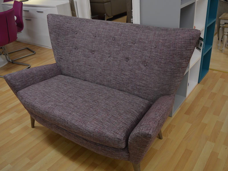 WM-2-Seater-at-Kilcroney-Furniture