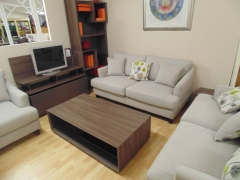 Artigo TV Unit and Bookcase and Coffee Table and 1 or 2 or 3 Sofas.jpg