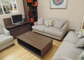 Artigo TV Unit and Bookcase and Coffee Table and 1 or 2 or 3 Sofas.jpg