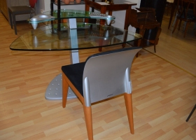 Designer Chair Kilcroney Furniture Wicklow Furniture