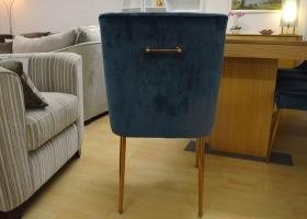 Dining-chair-in-Blue-Velvet-at-Kilcroney-Furniture