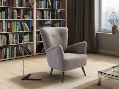 Gia-Chair-in-Fabric-kilcroney-furniture