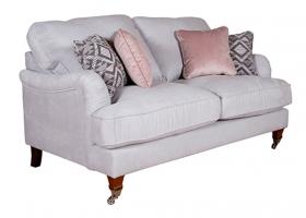 Irene-3-seater-sofa-97x190x96d-at-Kilcroney-Furniture