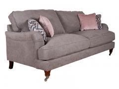 Irene-4-Seater-Sofa-97x210x96d-at-Kilcroney-Furniture