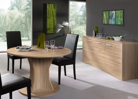 Lace-Dining-Table-and-Sideboard