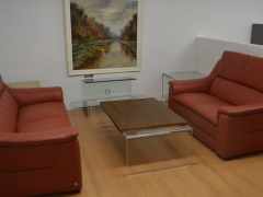 Leather-Tan-3-+-2-Seater-Sofas