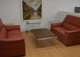 Leather-Tan-3-+-2-Seater-Sofas