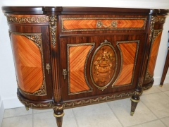 Ornate-Cabinet-exclusive-to-Kilcroney-Furniture
