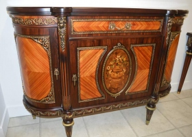 Ornate-Cabinet-exclusive-to-Kilcroney-Furniture