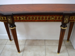 Ornate-Console-Table-exclusive-to-Kilcroney-Furniture