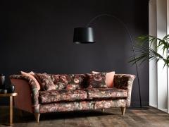 Pure-Medium-Sofa-Room-Shot-Monet-Cranberry-