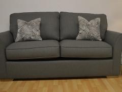 Sofa-Bed-in-Grey-Fabric