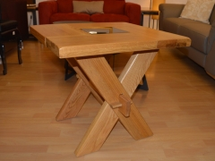 Solid-Wood-Coffee-&-Side-Table-(1)
