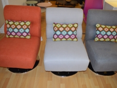 Swivel-Fabric-Chairs-(no-arms)