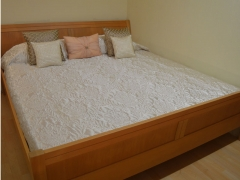 6-Beech-Bed-Kilcroney-Furniture