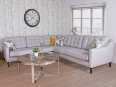 Camilla-Corner-and-Sofa-at-Kilcroney-Furntitue