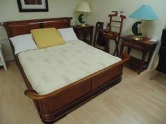 Cherrywood Bed.jpg