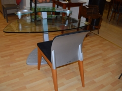 Designer Chair Kilcroney Furniture Wicklow Furniture