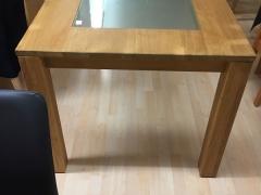 Dutch-Solid-Oak-Table-Sized