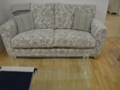 Fabric-Sofa-with-Glass-Coffee-Table
