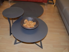 Metal-Coffee-Tables