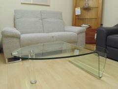 Moss Sofa.jpg