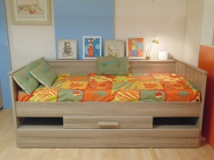 Multicolour Storage Bed.jpg