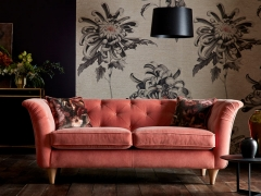 Pure-Small-Sofa-Room-Shot-Dusty-Velvet-Paprika
