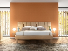 SYMPHONIE-Adult-Bed-ps