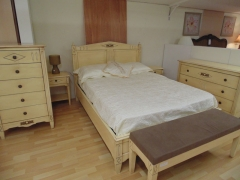 Single Bed with Shelves.jpg