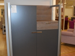 Storage Unit Kilcroney Furniture Wicklow Furniture