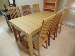Table and Chairs Wooden.jpg