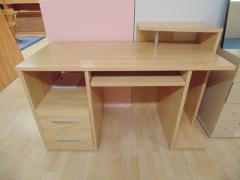 Wooden Desk.jpg