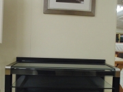 Black and Glass TV Unit.jpg