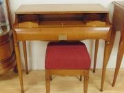 Cherrywood Dressing Table.jpg