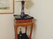 High Cherrywood Bar Table Solid.jpg