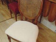Rattan Beech and Cherry Chair Stained.jpg