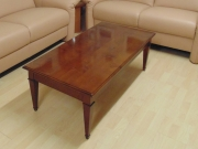 Richelieu Solid Cherrywood Coffee Table.jpeg