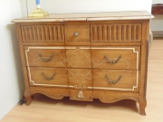 Solid Cherrywood Chest of Drawers.jpg