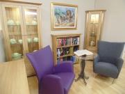 Tulip Chair.jpg