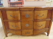 Apolline Solid Cherrywood Chest of Drawers.jpg