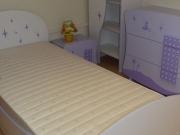 Bedroom set was €925 now €495