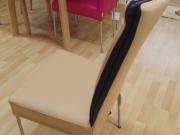 Oak and Fabric Chair (Black).jpg