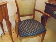 Rattan Cherrywood Armchair.jpg