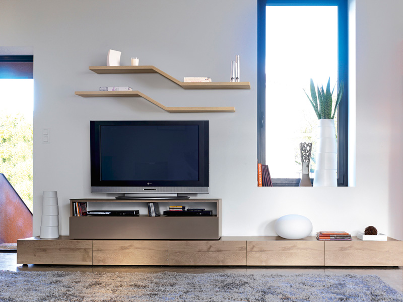 Adulis Collection By Gautier
