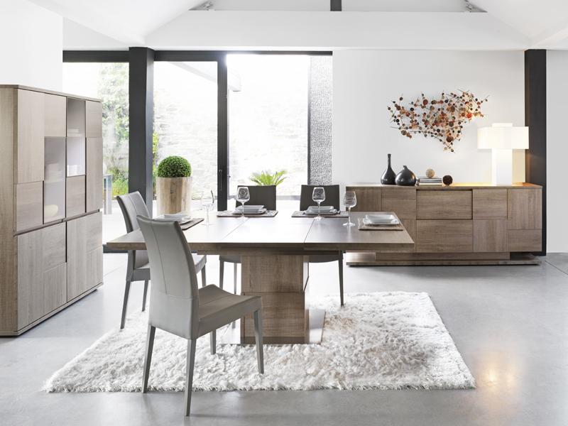 brem collection kilcroney furniture. Black Bedroom Furniture Sets. Home Design Ideas
