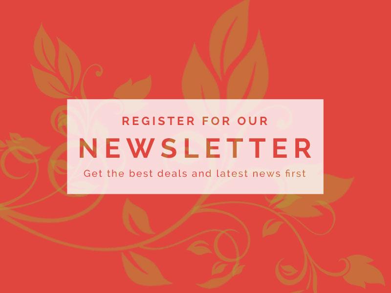 Kilcroney Furniture Newsletter
