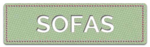 kf-sofas-label