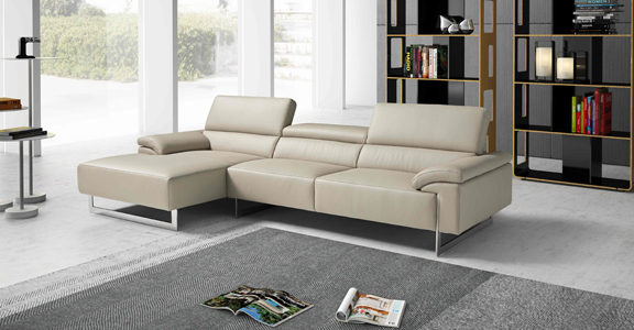 sofas collection kilcroney furniture