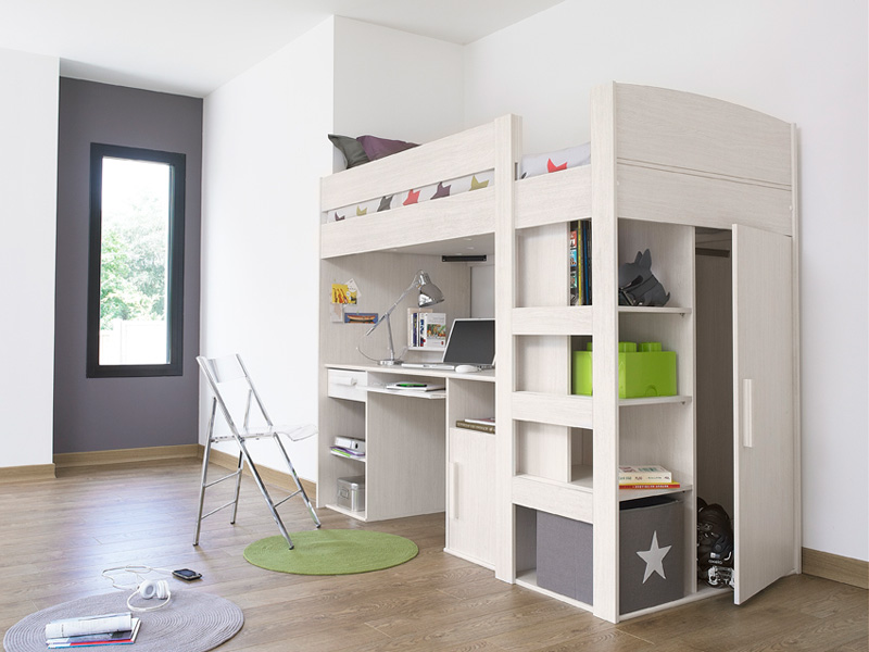 Kids And Teens Bedroom Collection Kilcroney Furniture Bray Co Wicklow